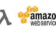 AWS Lambda Programming Model Expands – Good News For Java Developers!
