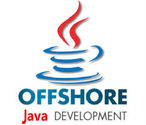 Your Personal Checklist to Select an Offshore Java Development Company