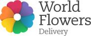 International Flower Delivery Send flowers local florists at WorldFlowersDelivery.com