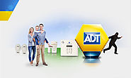 ADT Alarm Maintenance