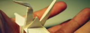 Get Started with Origami Folding