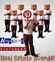 25 killer Pinterest real estate board suggestions | Inman News