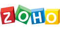 Zoho - 10 Million users Work Online with Zoho