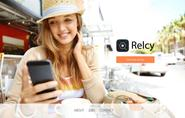 Relcy - The New App Based Search Engine is Getting Launched - ZuanSEO USA Blog