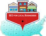 SEO for Local Businesses without the need of Content Marketing - ZuanSEO USA Blog