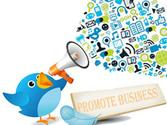 Ways to Promote Business via Twitter - ZuanSEO USA Blog