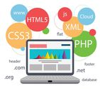 Surefire Tips to Learn Web Designing from the Scratch