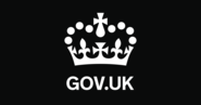 Running a limited company - GOV.UK