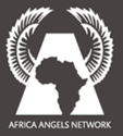 Africa Angels Network