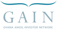 Ghana Angel Investors Network | Venture Capital Network Partner