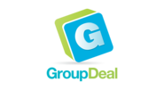 Groupon Clone Script, Group Buying Script, Daily Deal Software. - Agriya