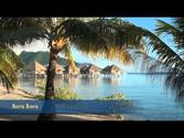 Travel Guide to Bora Bora