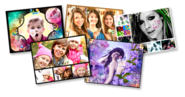 BeFunky: Free Online Photo Editing and Collage Maker