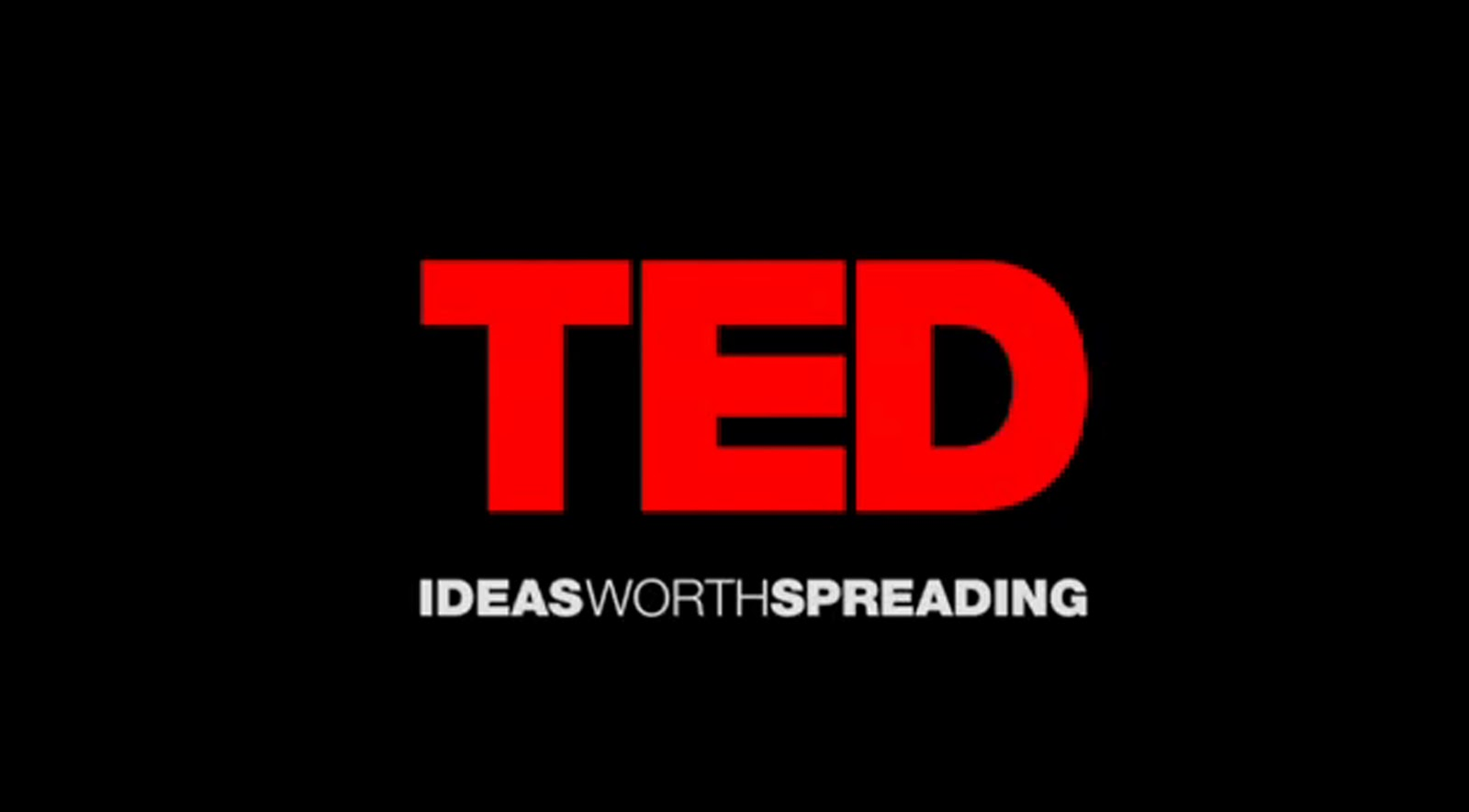 Headline for Best Ted Talks about poverty