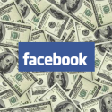 10 Tips To Monetize Your Facebook Page | Social Media Marketing University