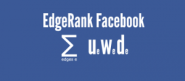 How To Use The Facebook Edgerank System | Social Media Marketing University