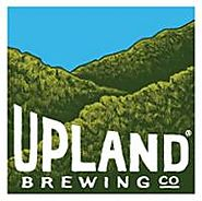 The Upland Brewing Company