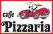 Cafe Pizzaria