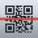 QR Code Reader by Scan