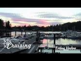 Destination Friday Harbor 2013