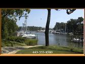 Watergate Village - ANNAPOLIS, MD - Apartment Rentals