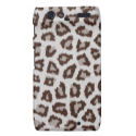 Jaguar Fur Droid RAZR Case from Zazzle.com
