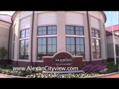 Alexan CityView | Bayonne NJ Apartments | Trammell Crow Residential