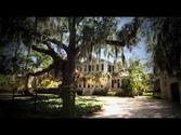 Experience Beaufort, Port Royal & the Sea Islands of South Carolina