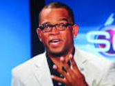 Stuart Scott Cancer
