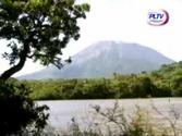 Ometepe Island in Nicaragua a Tourist Attraction