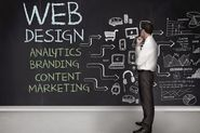 5 Most Important Elements of A Responsive Web Design