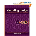 Decoding Design: Understanding and Using Symbols in Visual Communication: Maggie Macnab