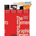 The Elements of Graphic Design (Second Edition): Alex W. White