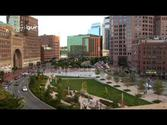 Boston City Guide - travelguru.tv