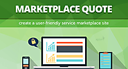 Agriya's Thumbtack clone script to create an everlasting service marketplace business