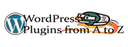 Submit Your Wordpress Plugin to A-Z Podcast with John Overall and Marcus Couch