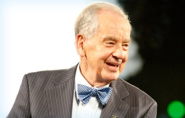 12 Powerfully Inspiring Quotes From Zig Ziglar | Slideshow | Entrepreneur.com