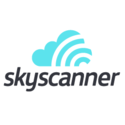 Skyscanner | Find the cheapest flights fast: save time, save money!