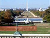 10 Top Tourist Attractions in Washington D C