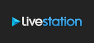 Watch Live Streaming News Online at Livestation.com