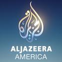 Fact-Based, In-Depth News | Al Jazeera America