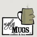 Ugly Mugs Coffee & Tea - Nashville TN