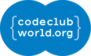 English Terms & Resources - Code Club World Projects