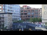 CHELSEA, Manhattan, NYC, NY - Neighborhoods information series by Ardor New York Real Estate