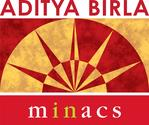 Aditya Birla Minacs Worldwide Ltd.