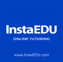 InstaEDU | Online Tutors | Homework Help On-demand