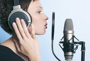 Do you know about Voice Overs?