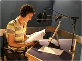 How Do Voice Overs Help Business?