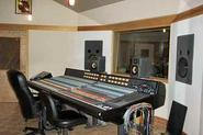 Recording Studio - The most effective Layout and Area