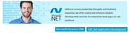 Why India based .net application development service providing companies are a way better than others